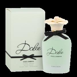Dolce&Gabbana - Dolce Drops...