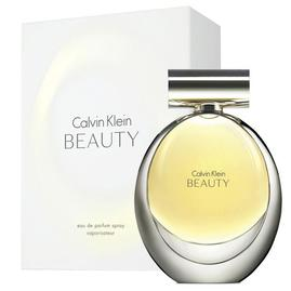 Klein Calvin - Beauty Woman