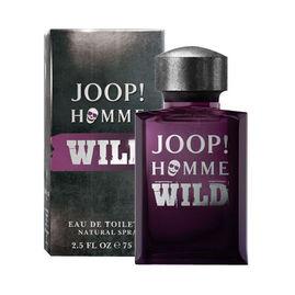 Joop! - Homme Wild