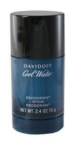 Davidoff Zino - Cool water homme