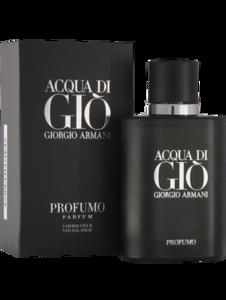 Armani Giorgio - Acqua Di Gio...