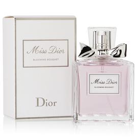 Dior Christian - Miss Dior...