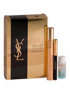 Yves Saint Laurent - Mascara...