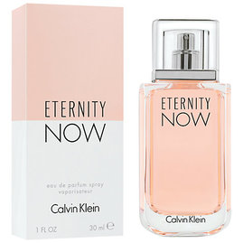 Klein Calvin - Eternity Now...