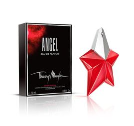 Mugler Thierry - Angel Passion...