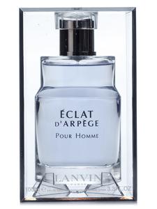 Lanvin - Eclat D'Arpege Homme