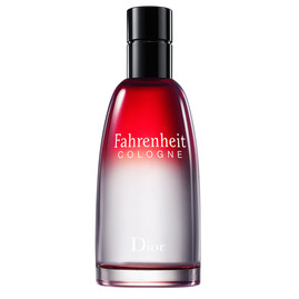 Dior Christian - Fahrenheit...