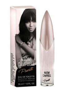 Campbell Noami - Private