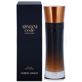 Armani Giorgio - Code Homme...