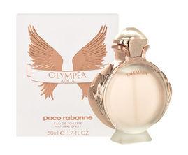 Rabanne Paco - Olympea Aqua