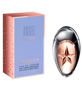 Mugler Thierry - Angel Muse