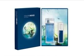 Kenzo - L'eau Par Homme (edt...