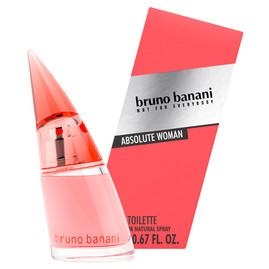 Bruno Banani - Absolute Woman