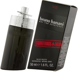 Bruno Banani - Dangerous Men