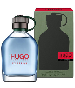 Boss Hugo - Men Extreme
