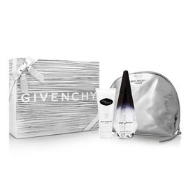 Givenchy - Ange Ou Demon (edp...
