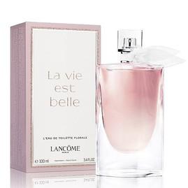 Lancome - La Vie Est Belle...