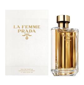 Prada - La Femme
