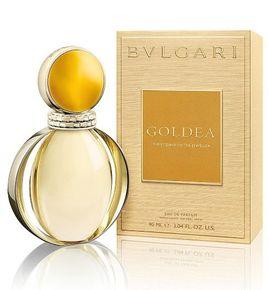 Bvlgari - Goldea