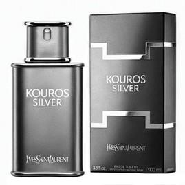Yves Saint Laurent - Kouros...