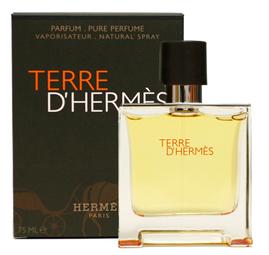 Hermes - Terre D'Hermes Parfum
