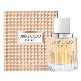 Jimmy Choo - Illicit