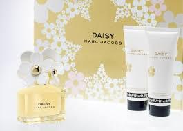 Marc Jacobs - Daisy (edt 50ml...