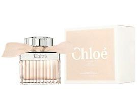 Chloe - Woman Fleur De Parfume