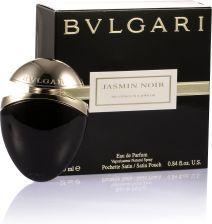 Bvlgari - Jasmin Noir +...
