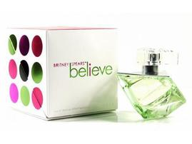 Spears Britney - Believe