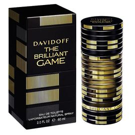 Davidoff - The Brilliant Game