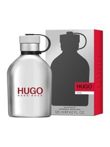 Boss Hugo - Iced Men