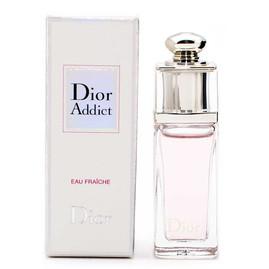 Dior Christian - Addict Fraiche