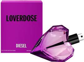 Diesel - Loverdose