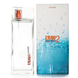 Kenzo - L'eau 2 Homme