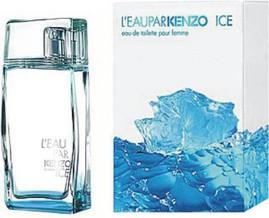 Kenzo - L'eau Par Homme Ice