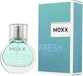 Mexx - Fresh Woman