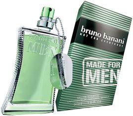 Bruno Banani - Made For Men