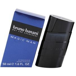 Bruno Banani - Magic Man