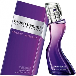 Bruno Banani - Magic Woman