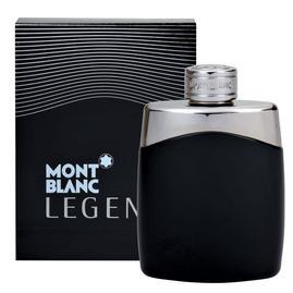 Mont Blanc  - Legend Homme