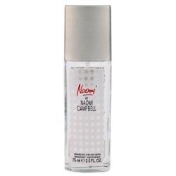 Campbell Noami - Noami By Noami
