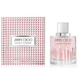 Jimmy Choo - Illicit Flower