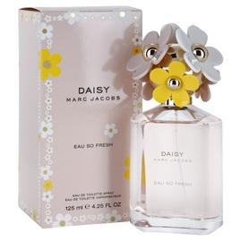 Marc Jacobs - Daisy Eau So Fresh