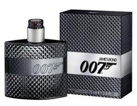 Bond James - 007