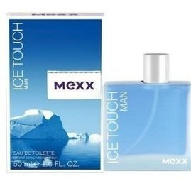 Mexx - Ice Touch Men