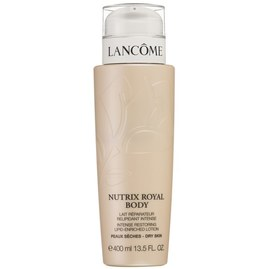 Lancome - Nutrix Royal Body