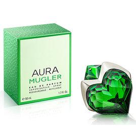 Mugler Thierry - Aura