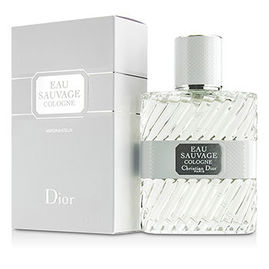 Dior Christian - Sauvage Eau...