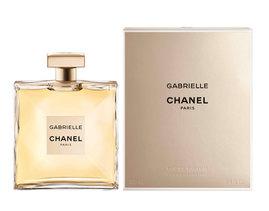 Chanel - Gabrielle (uszkodzony...